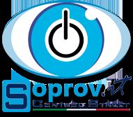 S.O.Pro.V. - 10.000 UTENTI